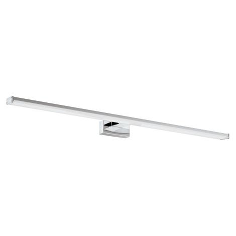 Eglo 96066 - LED Fürdőszobai lámpa PANDELLA 1 LED/14W/230V