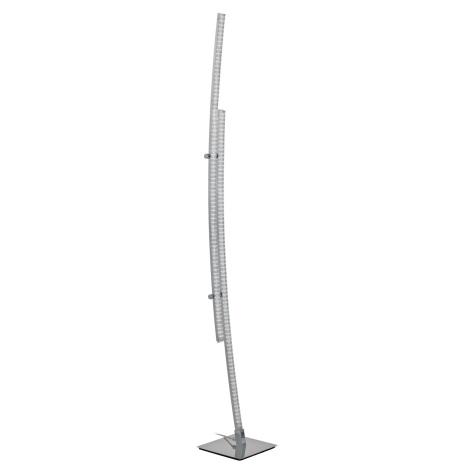 Eglo 96099 - LED Állólámpa PERTINI 2xLED/9,5W/230V