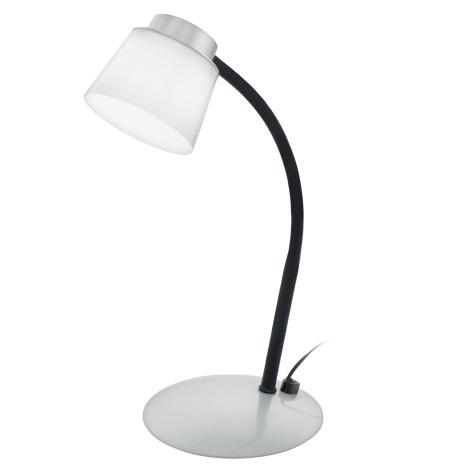 Eglo 96139 - LED Asztali lámpa TORRINA 1xLED/5W/230V