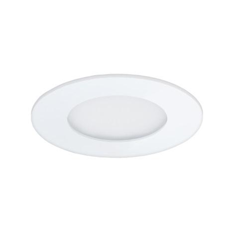 Eglo 96163 - LED Beépíthető lámpa FUEVA 1 LED/2,7W/230V