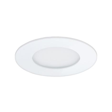 Eglo 96164 - LED Beépíthető lámpa FUEVA 1 LED/2,7W/230V