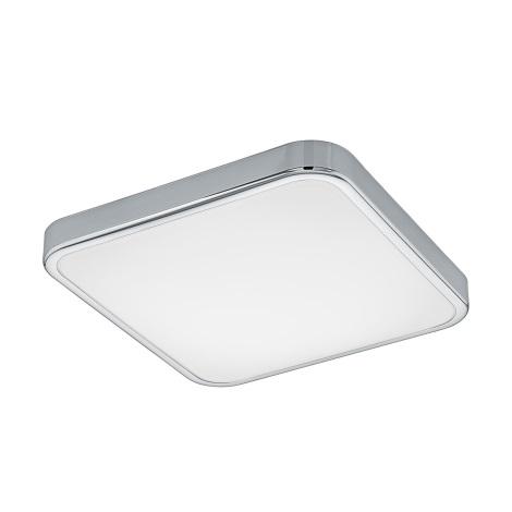Eglo 96229 - LED Fürdőszobai lámpa MANILVA LED/16W/230V