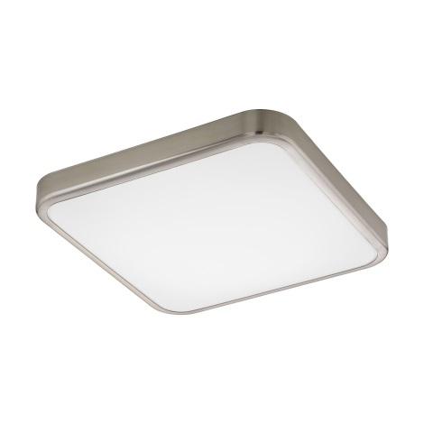 Eglo 96231 - LED Fürdőszobai lámpa MANILVA LED/16W/230V
