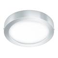 Eglo 96246 - LED Fürdőszobai lámpa FUEVA 1 LED/22W/230V