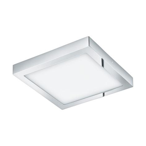 Eglo 96247 - LED Fürdőszobai lámpa FUEVA 1 LED/22W/230V