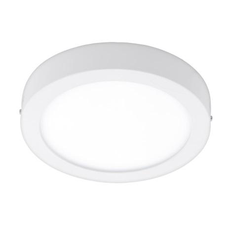 Eglo 96253 - LED Fürdőszobai lámpa FUEVA 1 LED/22W/230V