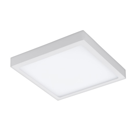 Eglo 96254 - LED Fürdőszobai lámpa FUEVA 1 LED/22W/230V