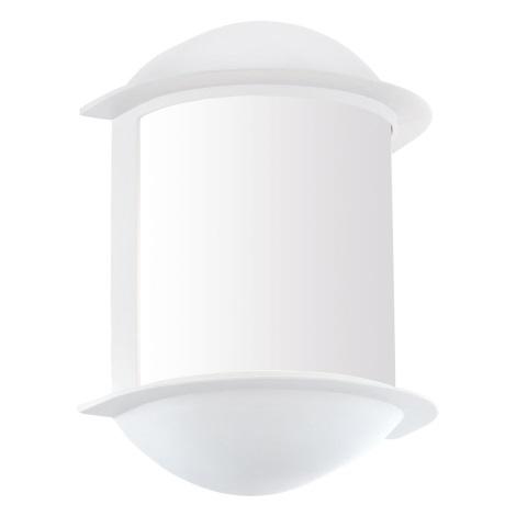 Eglo 96353 - LED Kültéri fali lámpa ISOBA LED/6W