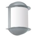 Eglo 96354 - LED Kültéri fali lámpa ISOBA LED/6W