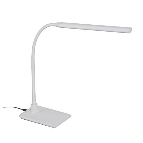 Eglo 96435 - LED Asztali lámpa LAROA LED/4,5W/230V fehér
