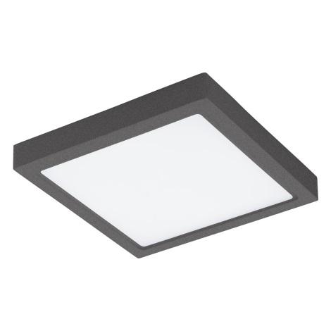 Eglo 96495 - LED Kültéri lámpa ARGOLIS LED/22W