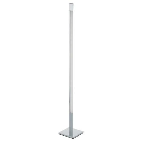 Eglo 97032 - LED Állólámpa TARANDELL 4xLED/6,5W/230V