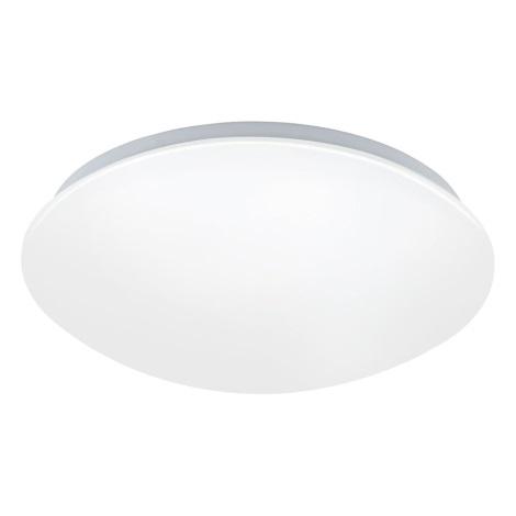 Eglo 97102 - LED Mennyezeti lámpa érzékelővel GIRON-M 1xLED/18W/230V