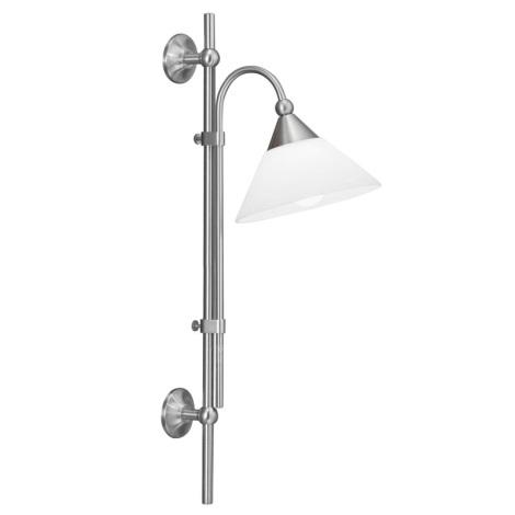 Eglo EG86037 - Fali lámpa  FERNANDO 1xE14/40W/230V