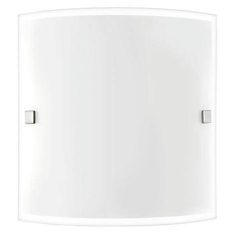 Eglo EG91256 - Fali lámpa CORRIENTE 1xE27/60W/230V