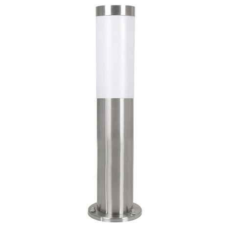 Eglo - kültéri lámpa 1xE27/15W/230V