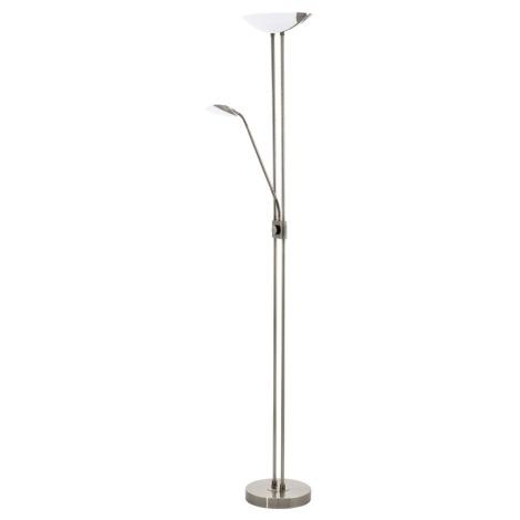 Eglo - LED szabályozható lámpa LED/20W + LED/2,5W