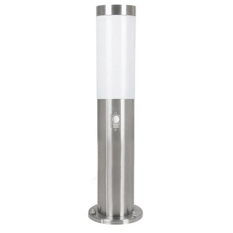 Eglo - szenzoros kültéri lámpa 1xE27/15W/230V