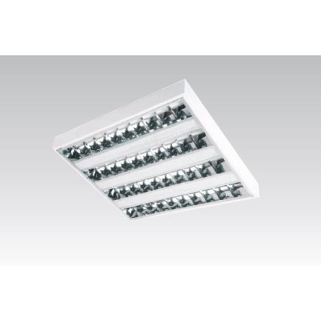ELLIS 424P/HQ fénycsöves világítás 4xT5/24W