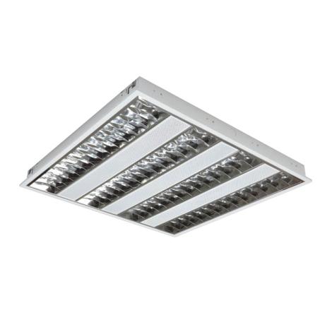 ELLIS 424V/HQ fénycsöves világítás 4xT5/24W