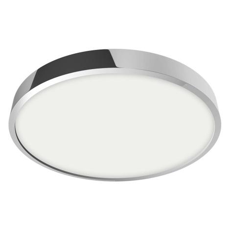 Emithor 49027 - LED Fürdőszobai mennyezeti lámpa LENYS 1xLED/24W/230V IP44