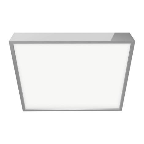 Emithor 49030 - LED Fürdőszobai mennyezeti lámpa LENYS 1xLED/18W/230V IP44