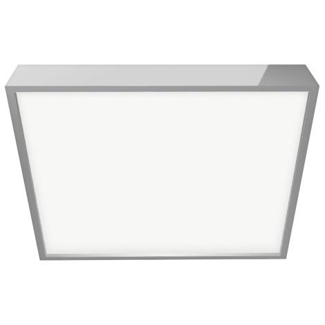 Emithor 49031 - LED Fürdőszobai mennyezeti lámpa LENYS 1xLED/24W/230V IP44