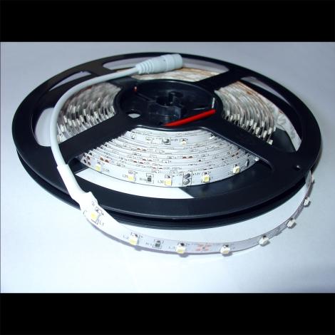 Emithor 75106 - LED szalag 1m IP20 4000K napfény