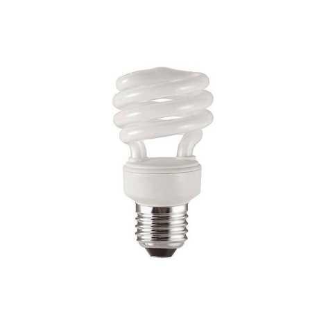 Energiatakarékos izzó E27/13W/230V - Hadex M042