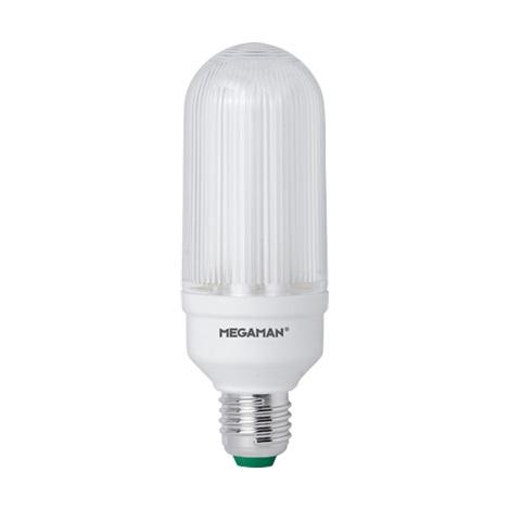 Energiatakarékos izzó E27/20W/230V - Megaman CSU120