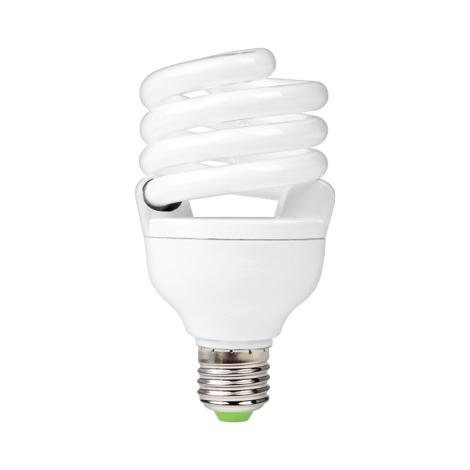 Energiatakarékos izzó E27/30W/230V - Narva 235240000