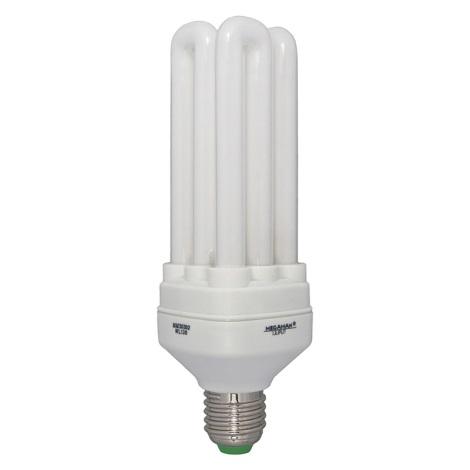 Energiatakarékos izzó LILIPUT E27/30W/230V - Megaman WL130