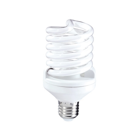 Energiatakarékos izzó SPIRE E27/25W/230V - GXZK066