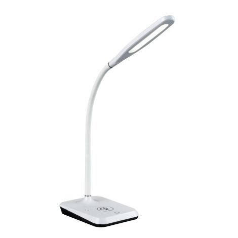 Esto 722009 - LED asztali lámpa SIRIO 1xLED-SMD/4,8W/230V