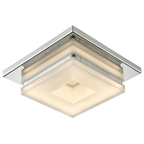 Esto 740044-1 - LED Mennyezeti lámpa DOMINO 1xLED/5W/230V