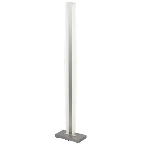 Esto 780202 - LED Állólámpa ARION 2xLED/14W/230V