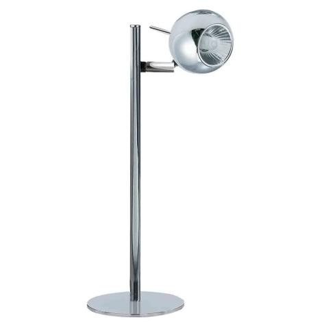 EYEBALL L asztali lámpa 1xG9/40W