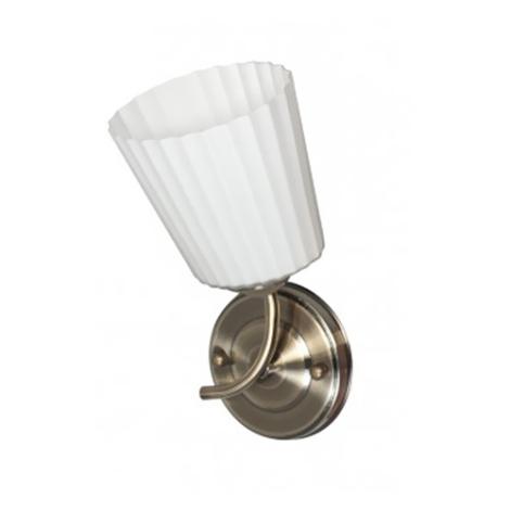 Fali lámpa 1xE27/60W/230V