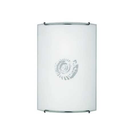 Fali lámpa AMONIT 1 1xE14/60W/230V