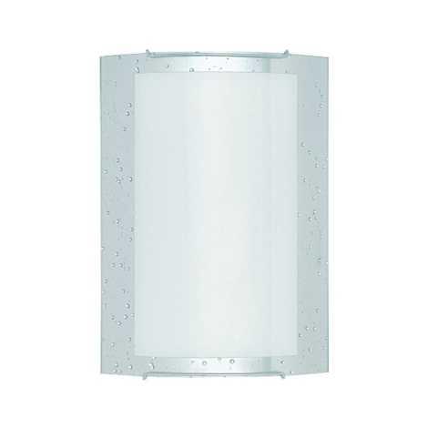 Fali lámpa AQUA 3 1xE27/100W/230V