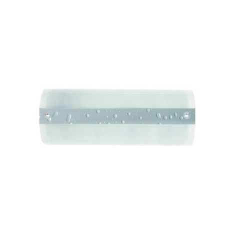 Fali lámpa AQUA A 1xE14/60W/230V