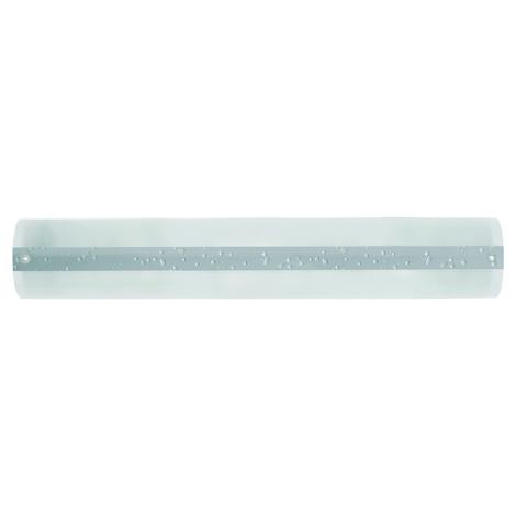 Fali lámpa AQUA C 3xE14/60W/230V