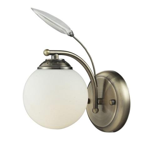 Fali lámpa CYNTHIA 1xE14/40W/230V