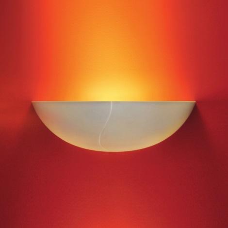 Fali lámpa FALA 1xE14/40W/230V