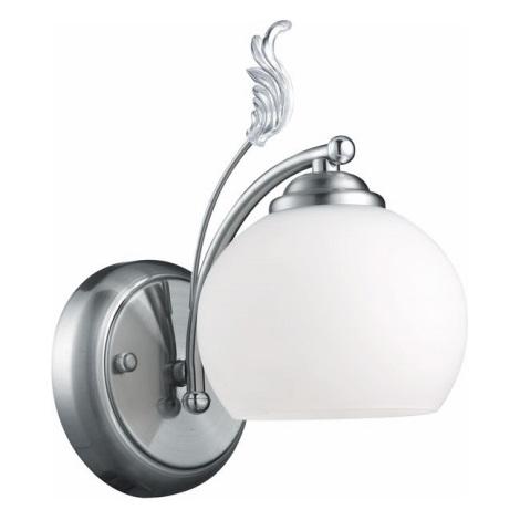 Fali lámpa GEORGIA 1xE27/60W/230V