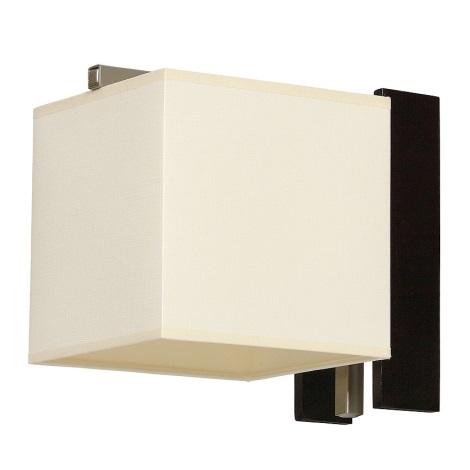 Fali lámpa IDEA 1xE27/60W/230V