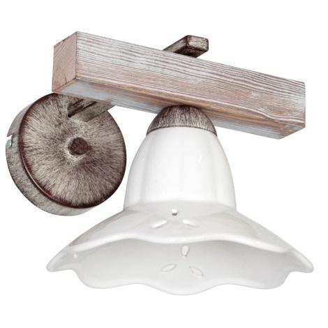 Fali lámpa JANNE 1xE14/60W/230V