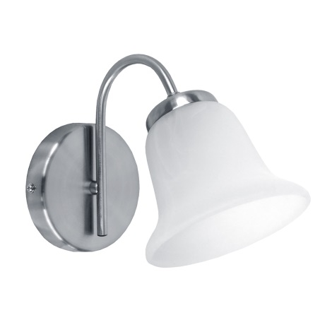 Fali lámpa LIVIA 1xE14/40W/230V