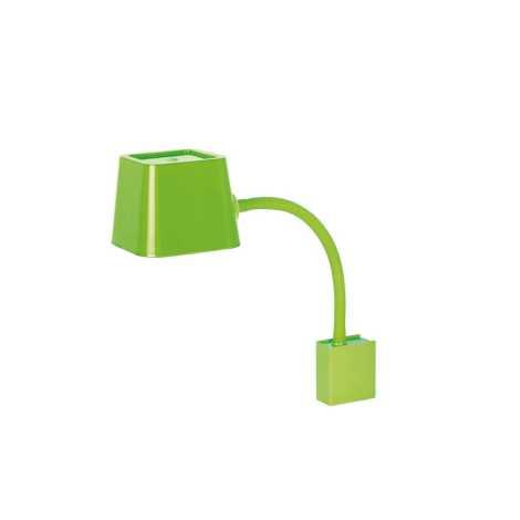 Faro 29931 - Fali lámpa FLEXI 1xE27/15W/230V