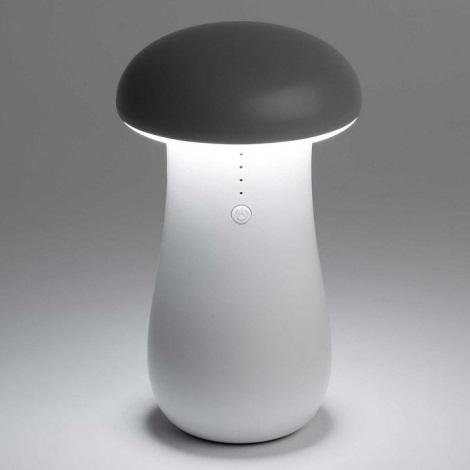 FARO 70494 - LED Asztali lámpa MUSH USB LED/2W/5V
